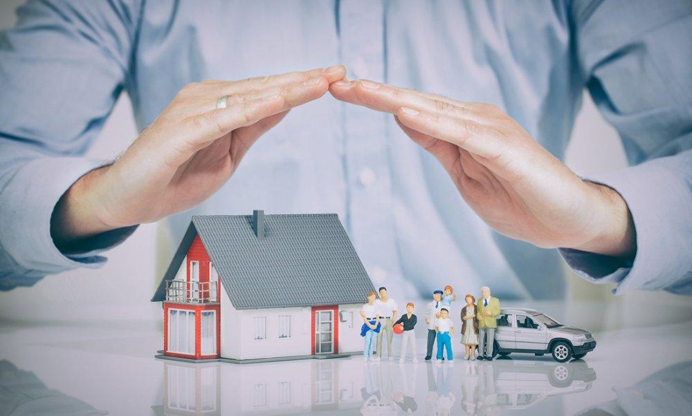 hkzeg-verzekeringen-pakket