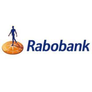 Rabobank hypotheek berekenen